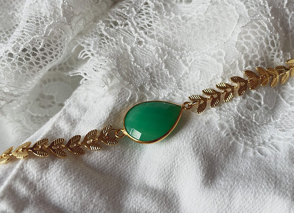 Bracelet Prana