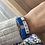 Thumbnail: Bracelet Elodie