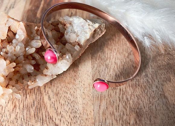 Bracelet Maitreya