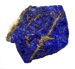 lapis-lazuli_crystalpedia.jpg