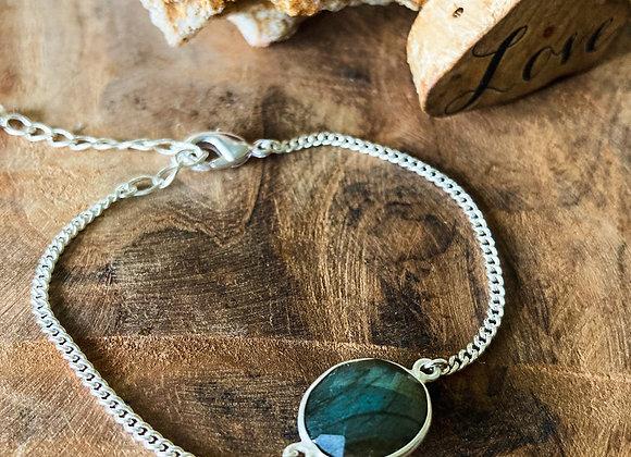 Bracelet Aube