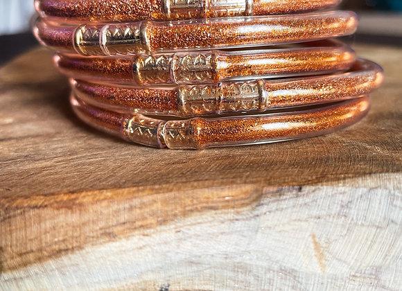 Bracelet Tibé