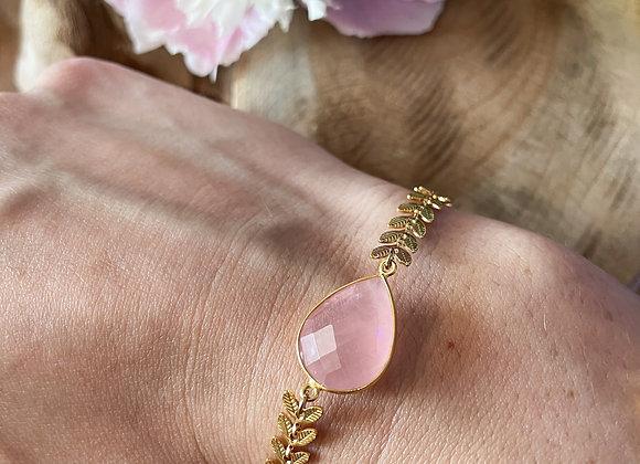 Bracelet Vyana