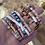 Thumbnail: Bracelet Laëtitia