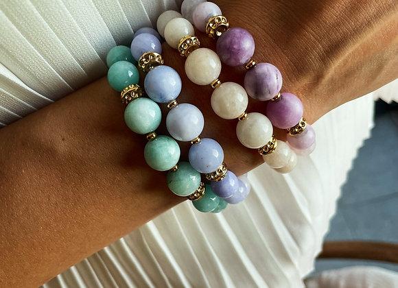Bracelet Ange