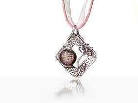 Miss Wizz Jewellery