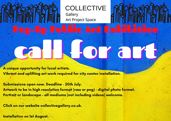 Urban Call for ART fin.png