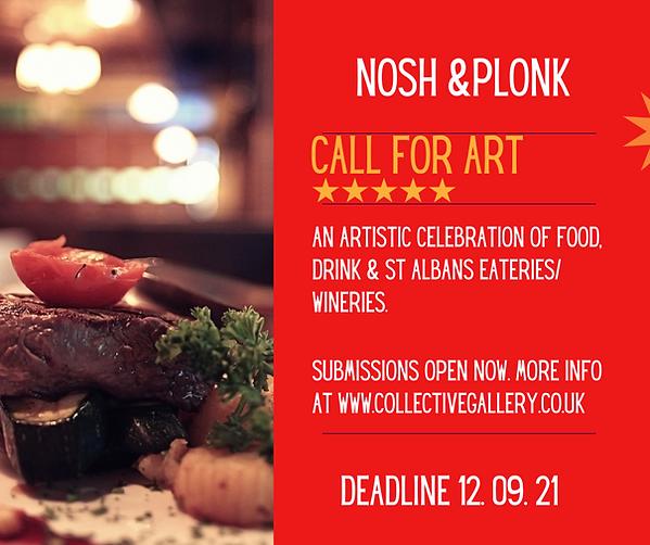 Nosh & Plonk Prints (1).png