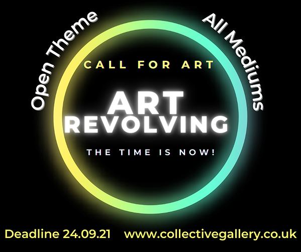 art revolving (1).png