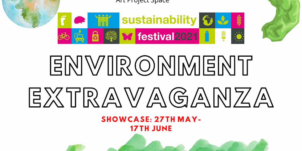 Environment Extravaganza
