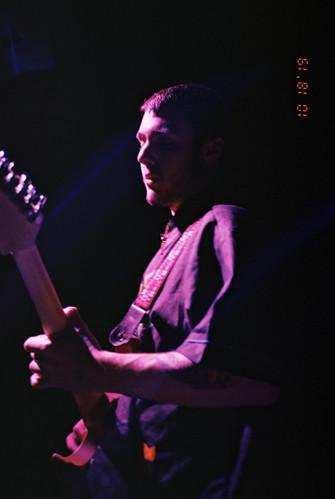 Villusion Live Concert