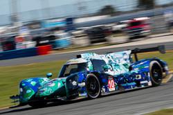 Stevan McAleer Daytona92