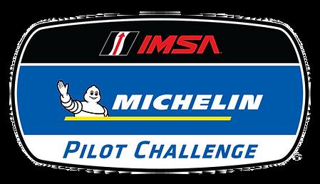 IMSA Michelin Pilot Challenge Logo.png