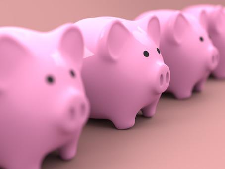 ¿Qué es una Cuenta de Ahorros y Como Funciona?