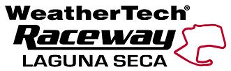 weathertech-raceway-logo-450px.png