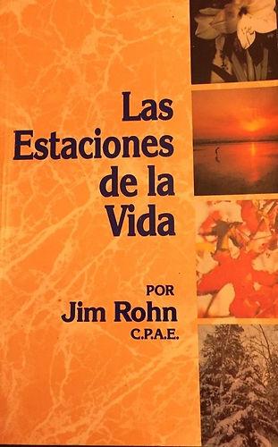 ESTACIONES-JIM.jpg