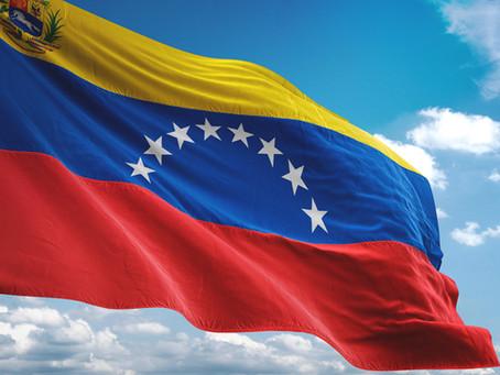 5 Lugares que debes ver en Venezuela