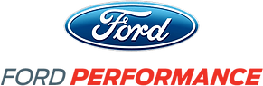 ford performance.png