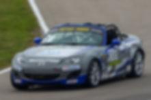 Car Sponsor Positions 2.jpg
