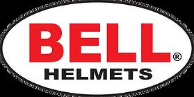Bell_20helmets_20logo.png