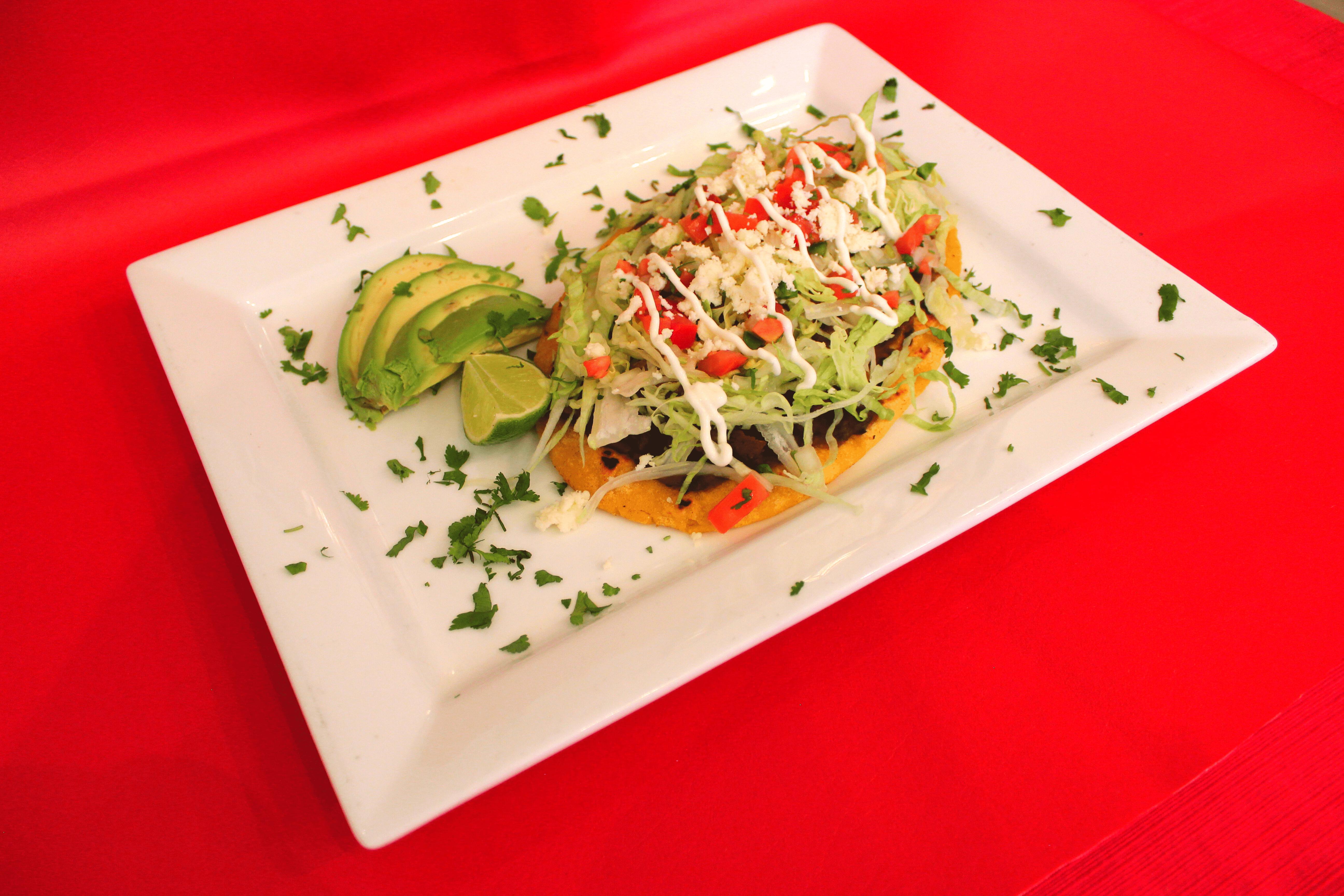 Huarache Mexicano in St Louis, MO