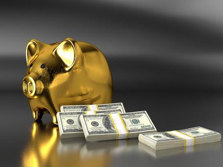 ¿Qué es refinanciar un préstamo y cuáles son sus beneficios?