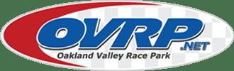 OVRP Logo
