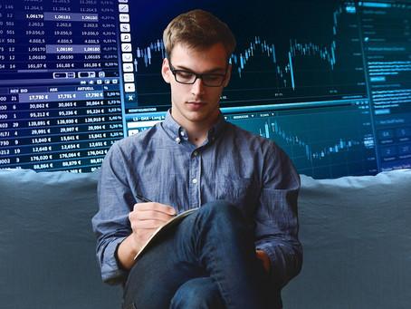 ¿Qué es el mercado bursátil o el mercado de valores?