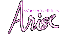 Arise Women's Ministry.png