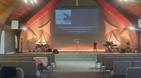 New Hope Fellowship Sanctuary.jpg