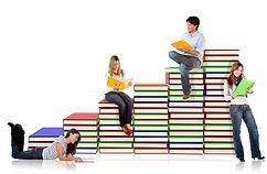 Canadian Universities & Colleges