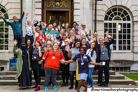 Empowering Women 63.jpg