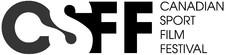 Canadian Sport Film Festival - Logo_edited.jpg