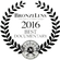 2016 BronzeLens Film Festival - Best Documentary