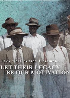 Tuskegee Legacy Stories 5x7.jpg