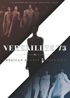 Versailles 73 5x7.jpg