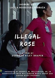 Illegal Rose 5x7.jpg