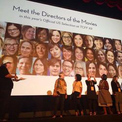 Traverse City Film Fest Directors