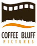 Coffee Bluff Pictures wix logo.png