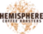 Hemisphere_logo_new.jpg