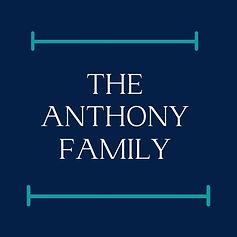 The Anthony Family.jpg