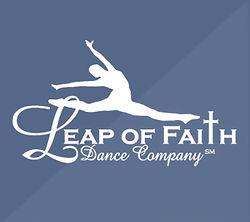 LOF-logo-1.jpg