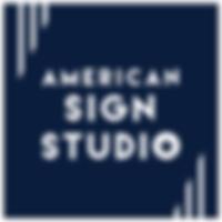 American Sign Studio.png