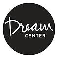 Dream Center.png