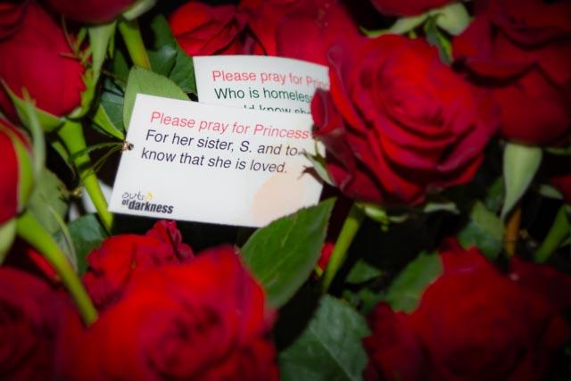 IMG_4933 Roses