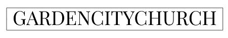 Copy of Logo (Black) (1).png