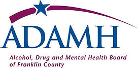 ADAMH Logo (1).jpg