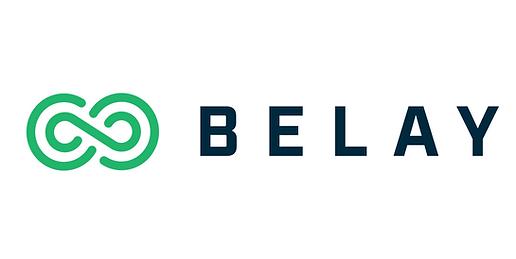 Belay_Logo_color_hor.png