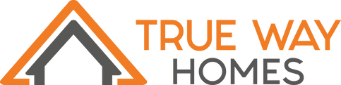 true_way_homes_CMYK.png