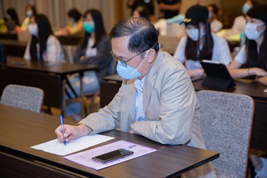 SE Camp 2020_Prof.Tam.JPG